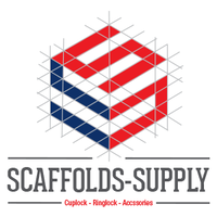 Scaffolds Supply